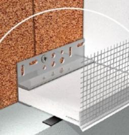 anschluss perimeterd mmung zu vollw rmeschutz. Black Bedroom Furniture Sets. Home Design Ideas